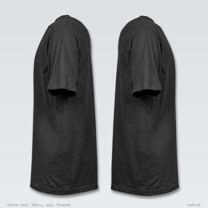 Darstellung: shirt-klassisch-seitenansicht