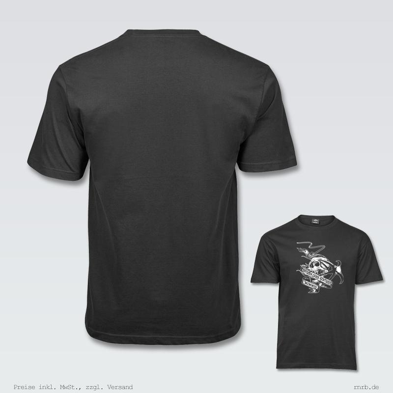 Darstellung: entern-oder-kentern-shirt-klassisch-ruecken-brust