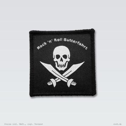 Darstellung: rnrb-logo-stick-patch5x5