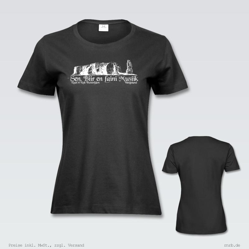 Darstellung: sen-biir-en-faini-musiik-shirt-tailliert-brust-ruecken