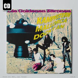 Dargestellt: die-goldenen-zitronen-kampfstern-mallorca-dockt-an-cd