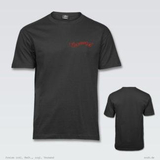 Darstellung: mimmis-banderole-shirt-klassisch-brust-ruecken