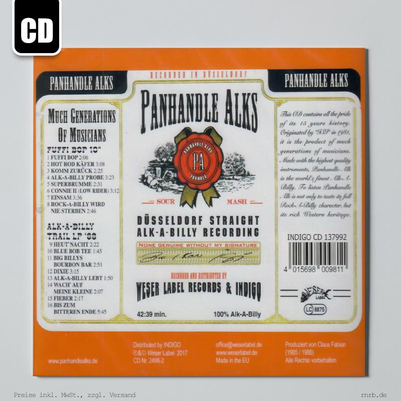 Dargestellt: panhandle-alks-duesseldorf-straight-slk-a-billy-cd-rueckseite