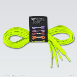 Dargestellt: schnürsenkel-neon-lime