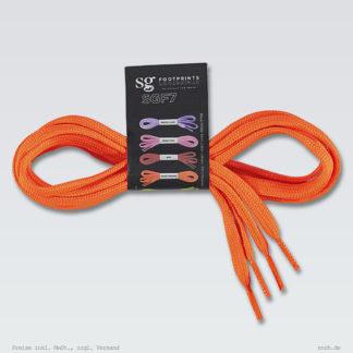 Dargestellt: schnürsenkel-neon-orange
